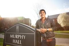 Jurell Murphy