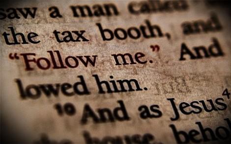 followme_jesus